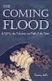The Coming Flood
