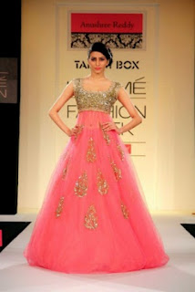Lakme-Fashion-Week 2013