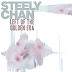 Steely Chan - Left Of The Golden Era
