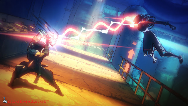 Yaiba-Ninja-Gaiden-Z-PC-Game-Free-Download