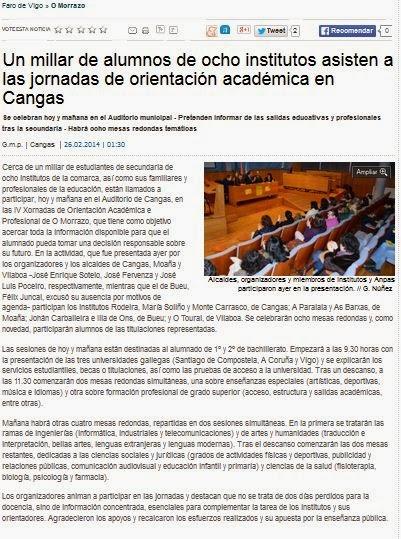 http://www.farodevigo.es/portada-o-morrazo/2014/02/26/millar-alumnos-ocho-institutos-asisten/974421.html