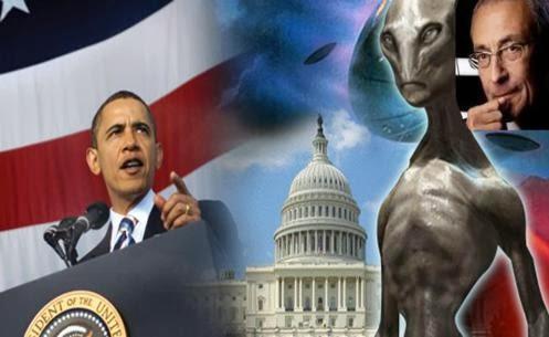 http://2.bp.blogspot.com/-AUaihPUBYhg/UrJg9U2_lrI/AAAAAAAAZCo/OKVHniKgPfM/s1600/Novo+conselheiro+do+Presidente+Barack+Obama++John+Podesta+um+Advogado+para+Divulga%C3%A7%C3%A3o+dos+UFOs_497x305.jpg
