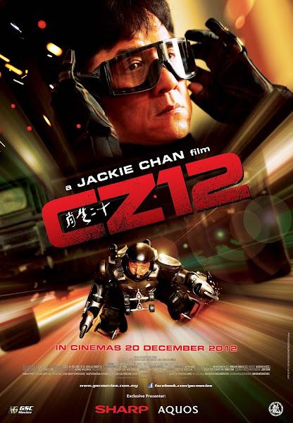 Chinese zodiac (2012) bluray 720p idws