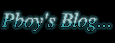Muzyczny Blog Pboya