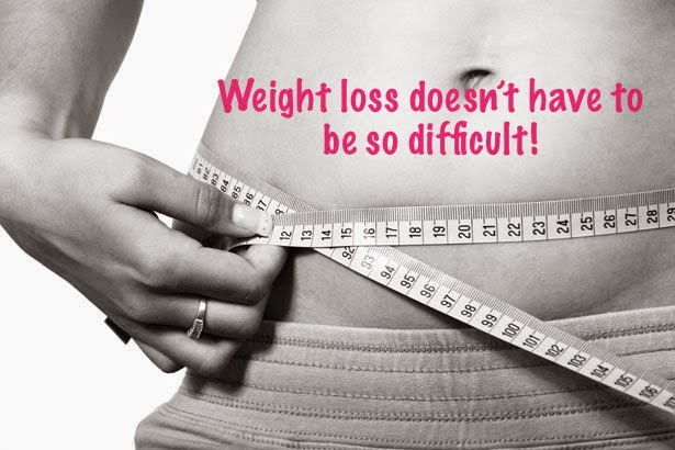 How to lose weight and keep it off, diet news