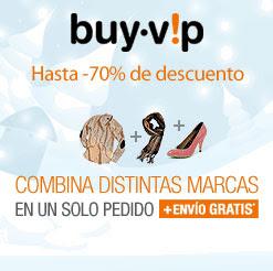 BuyVip, ropa de moda, marcas de moda