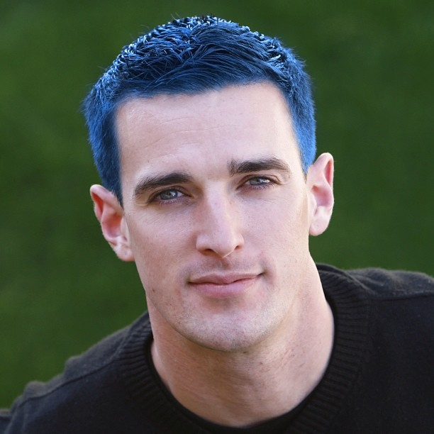 Honest Reviews and Lifestyle Tips: Hair Care Tips for Colored Hair