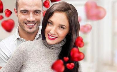 كيف تحافظين على جاذبيتك فى فترة الخطوبة - حب ورومانسية - love and romantic pictures