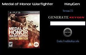 Guild wars access key