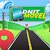 DNIT lança aplicativo que monitora rodovias federais