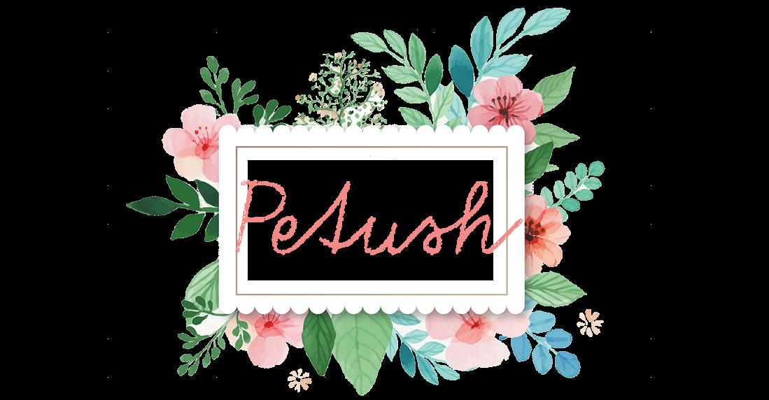 Petush