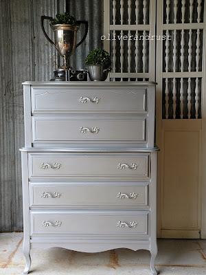 http://www.oliverandrust.com/2013/06/a-dresser-dressed-in-silver.html