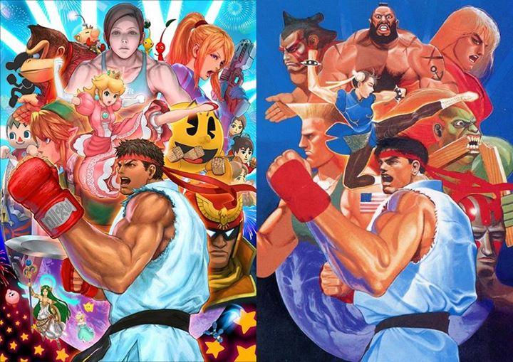 Shining Langrisser - Games, Esportes, Mulheres, etc.