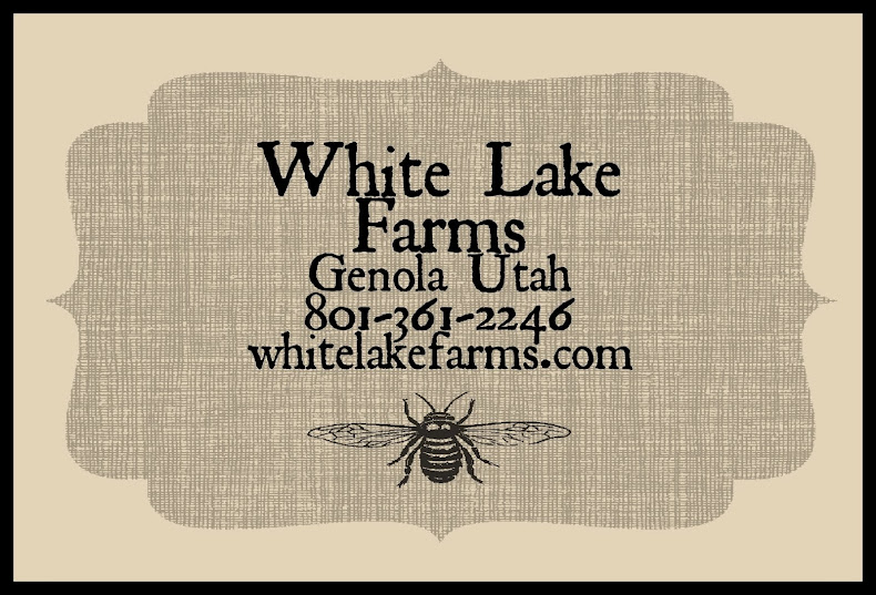 White Lake Farms