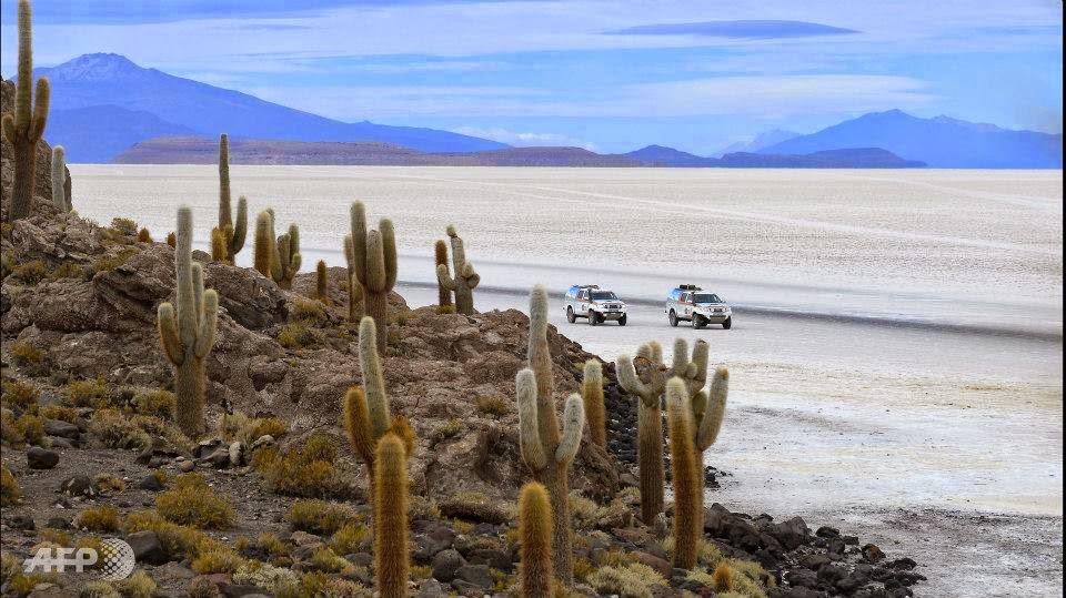 dakar-2015-bolivia-salar-uyuni-cochabandido