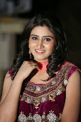 Shamili Gorgeous Looking Photos-thumbnail-18