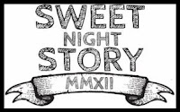 My Dear - Sweet Night Story