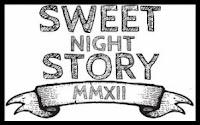 My Dear - Sweet Night Story