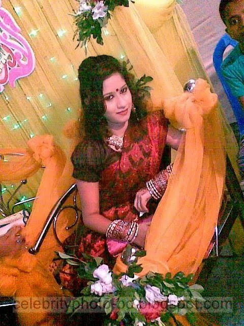 Bangladeshi%2BNormal%2BVillage%2BGirls%2BLatest%2BPhotos034