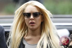 Image Result For Foto Bugil Lindsay Lohan Di Majalah Playboy