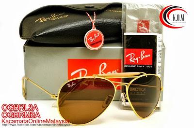 Kacamata Online Malaysia fc713db4a0