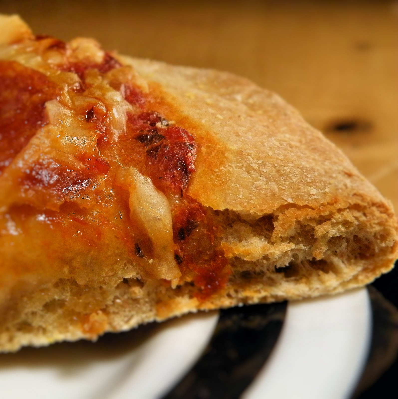 whole+wheat+pizza+dough+-+crust.jpg