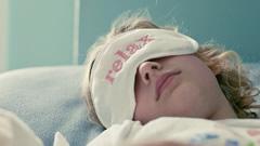 Uyku hijyeni ne demektir ve neleri içerir