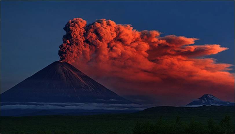 http://2.bp.blogspot.com/-AUrtwalhPp0/UJxVw6iaYuI/AAAAAAAACY0/NFVseUuN3kc/s1600/nature1.jpg