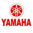 Harga Motor Yamaha Baru Di Yogyakarta