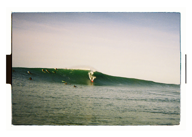 surfin estate blog surf culture skateboard la nord micky picon vincent lemanceau arthur nelli hossegor les landes france winter swell argentique kodak