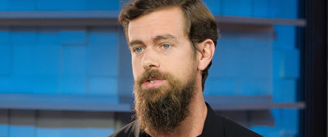 Jack Dorsey Will Return As Twitter Permanent CEO For Second Time