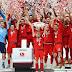 Bundesliga Ergebnisse: Prüfen Bundesliga Ergebnisse Heute!