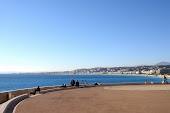 Roba Capeu Nice