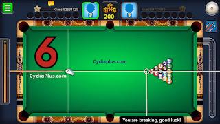 flex 2 apk 8 ball pool download