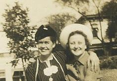 Dorothy Barnette Grace, on her career