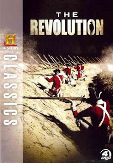 online history channel documentary