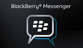 Download Blackberry Messenger Smiley