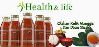http://sembuhdaripenyakit.blogspot.com