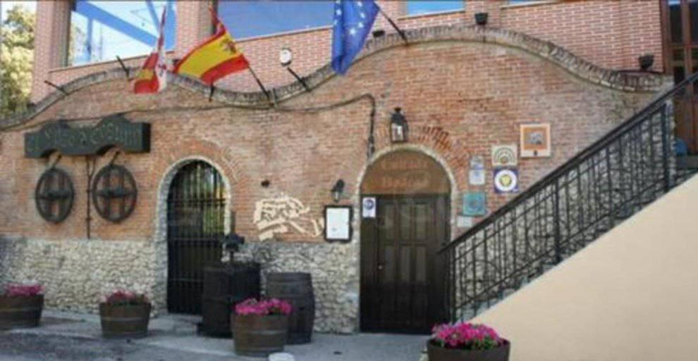 El nuevo 'Yugo de Castilla' abre sus puertas en Boecillo pero sin la gestión de Cristóbal Berzosa