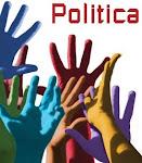 POLÍTICA MESMO