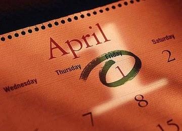 April_Mop