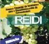 REIDI