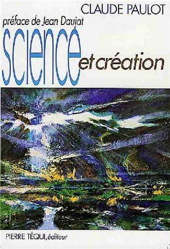 Science et création