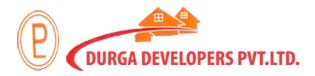 Durga Developers Pvt Ltd