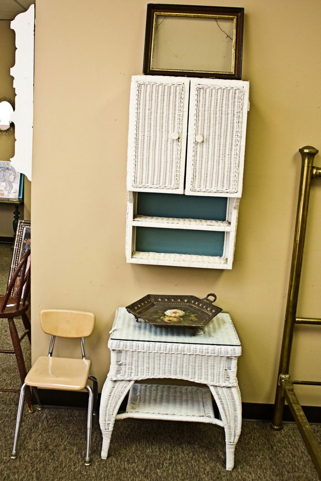 HERB S Salvage Herb s Salvage Vintage Furniture