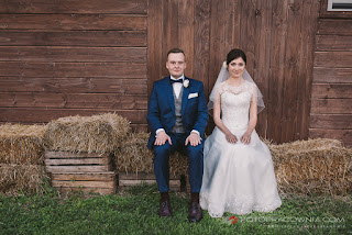 wesele dolina cedronu, zdjecia slubne, fotografia, wedding, photography, destination photographer poland