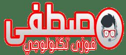 Mostafa Fawzy Technology