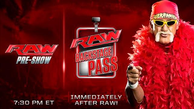motivos para ver WWE Raw de esta noche: Regresos importantes