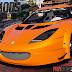 GTA V - Lotus Evora 2009