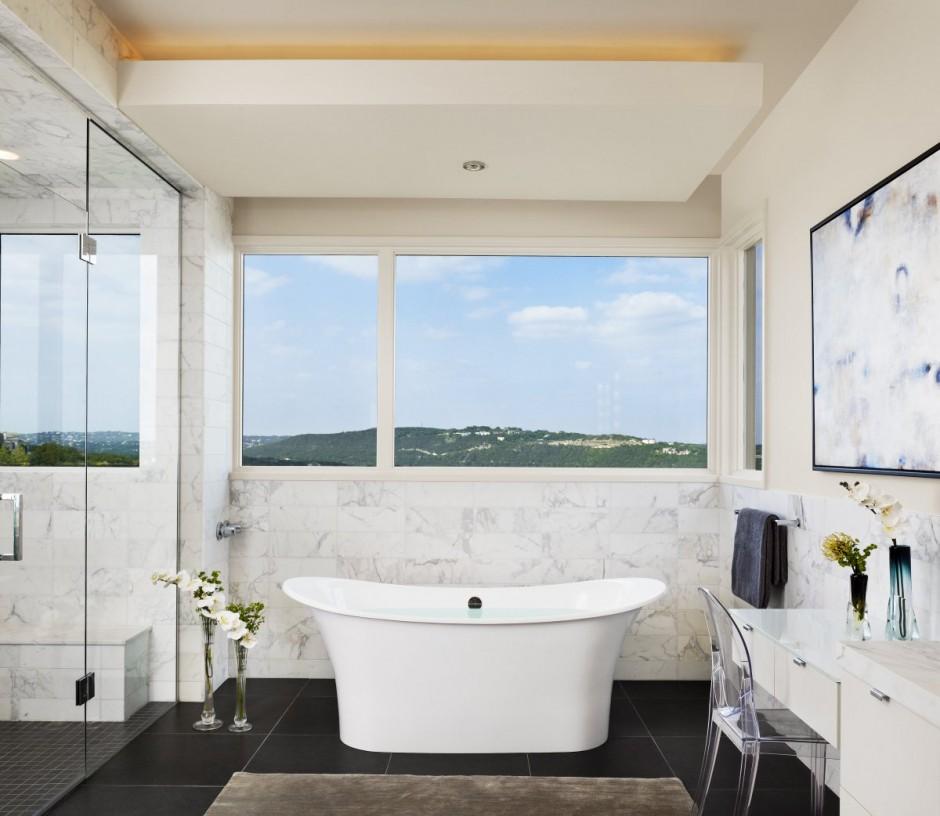 các mẫu phòng tắm đẹp 09